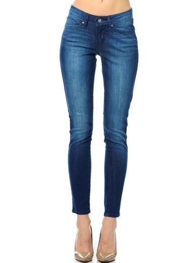 Jean Pantolon   711 - Skinny-Levi's®